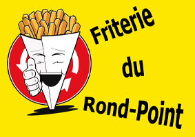 Friterie Du Rond Point